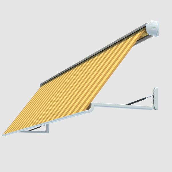 Micro 150 / Вариант 135°